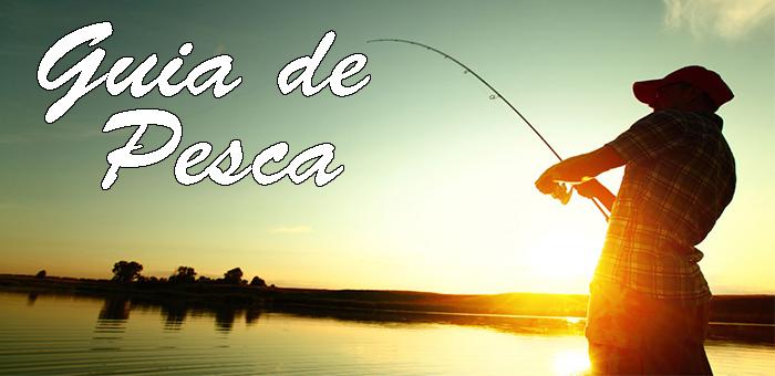 guai de pesca